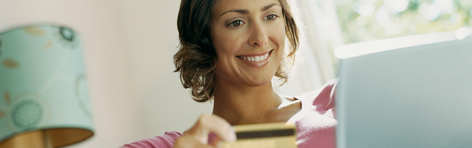 Low Annual Fee Credit Cards - RTN Credit Union